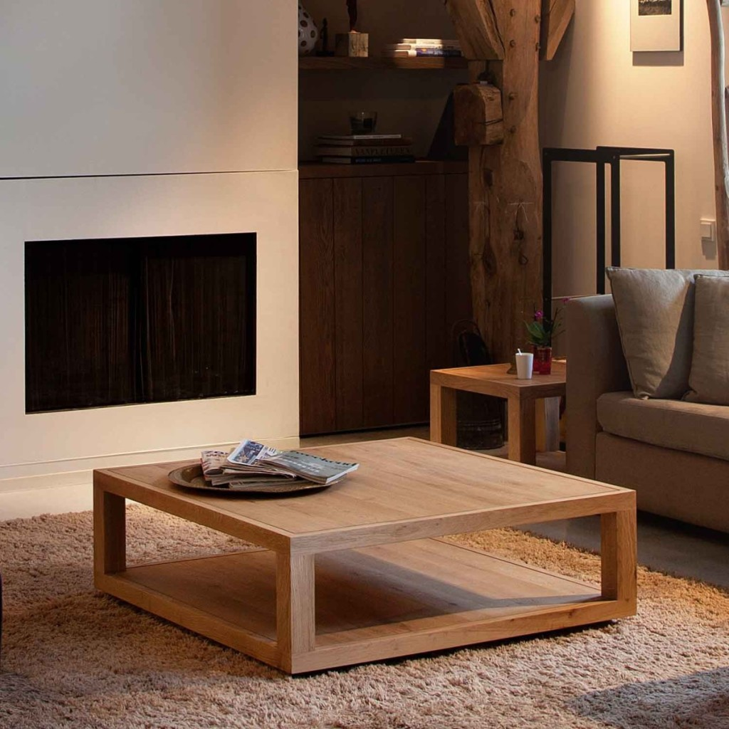 coffee table sierra living concepts