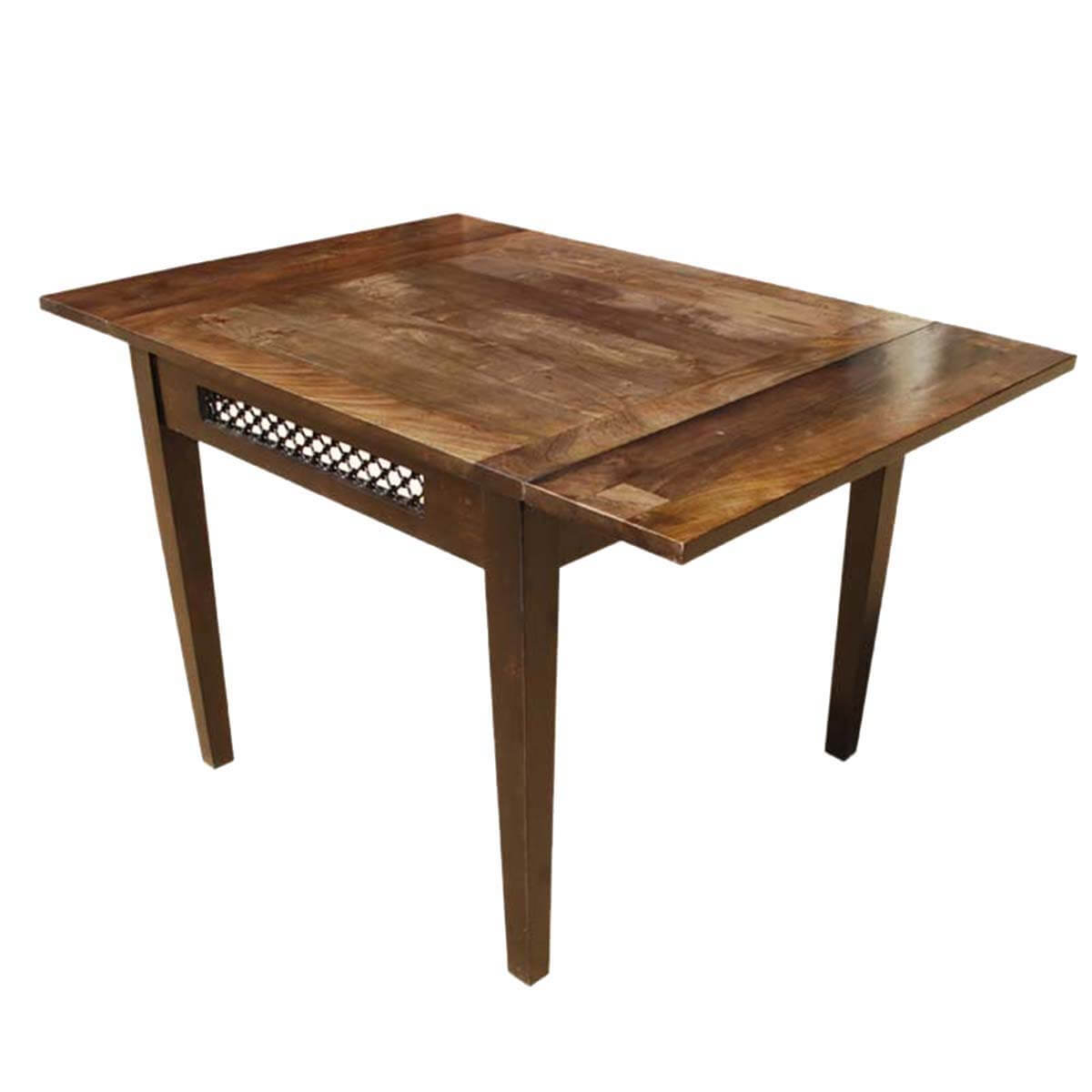 Bar Height Dining Room Table : 3748 from hwiki.us size 1200 x 1200 jpeg 64kB