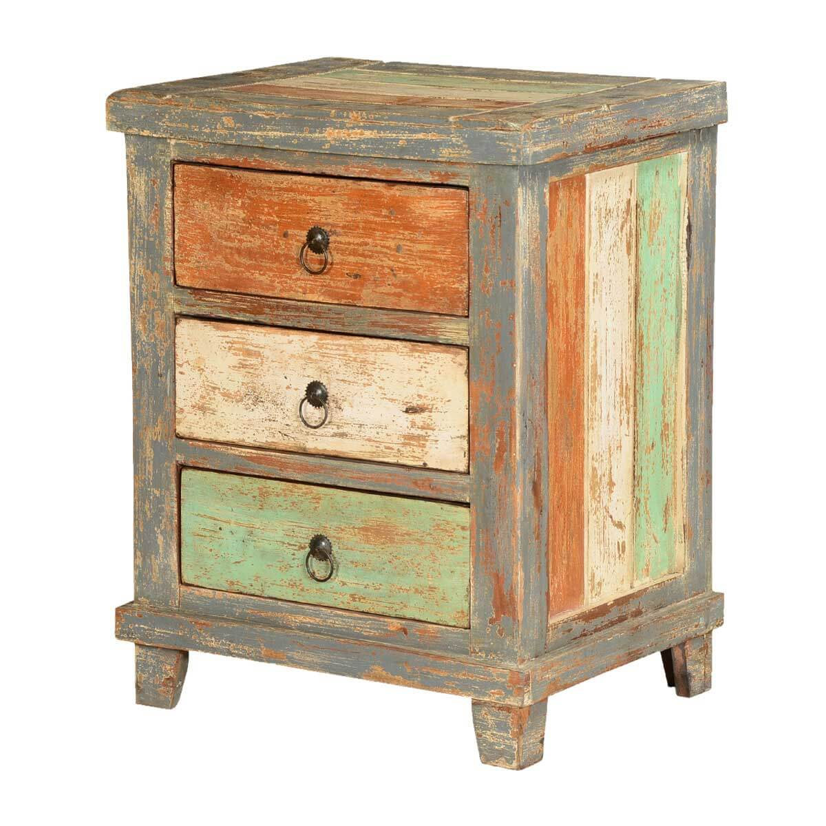 Orange White Green Stripes Mango Wood Rustic Nightstand. Small Round Desk. Desk Organizer With Drawer. Aqua Table. Bush Bennington Managers Desk. Jonathan Adler Desk. Outdoor Table With Cooler. Nursery Drawer Organizers. Tv Stand With Drawers And Shelves