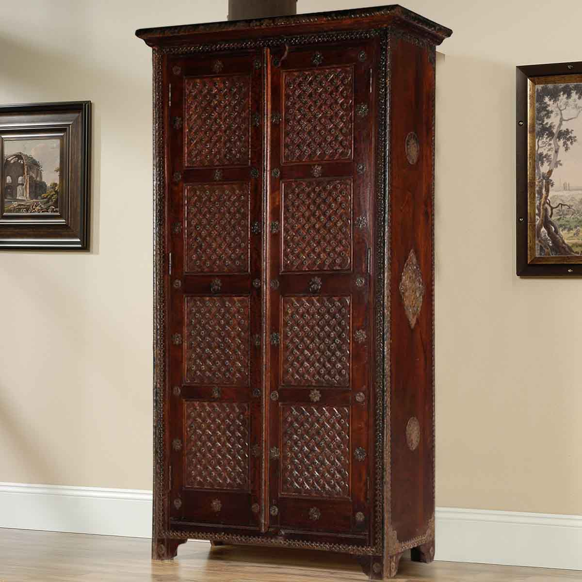 Furniture Wardrobe Closet Armoire 28 Images South
