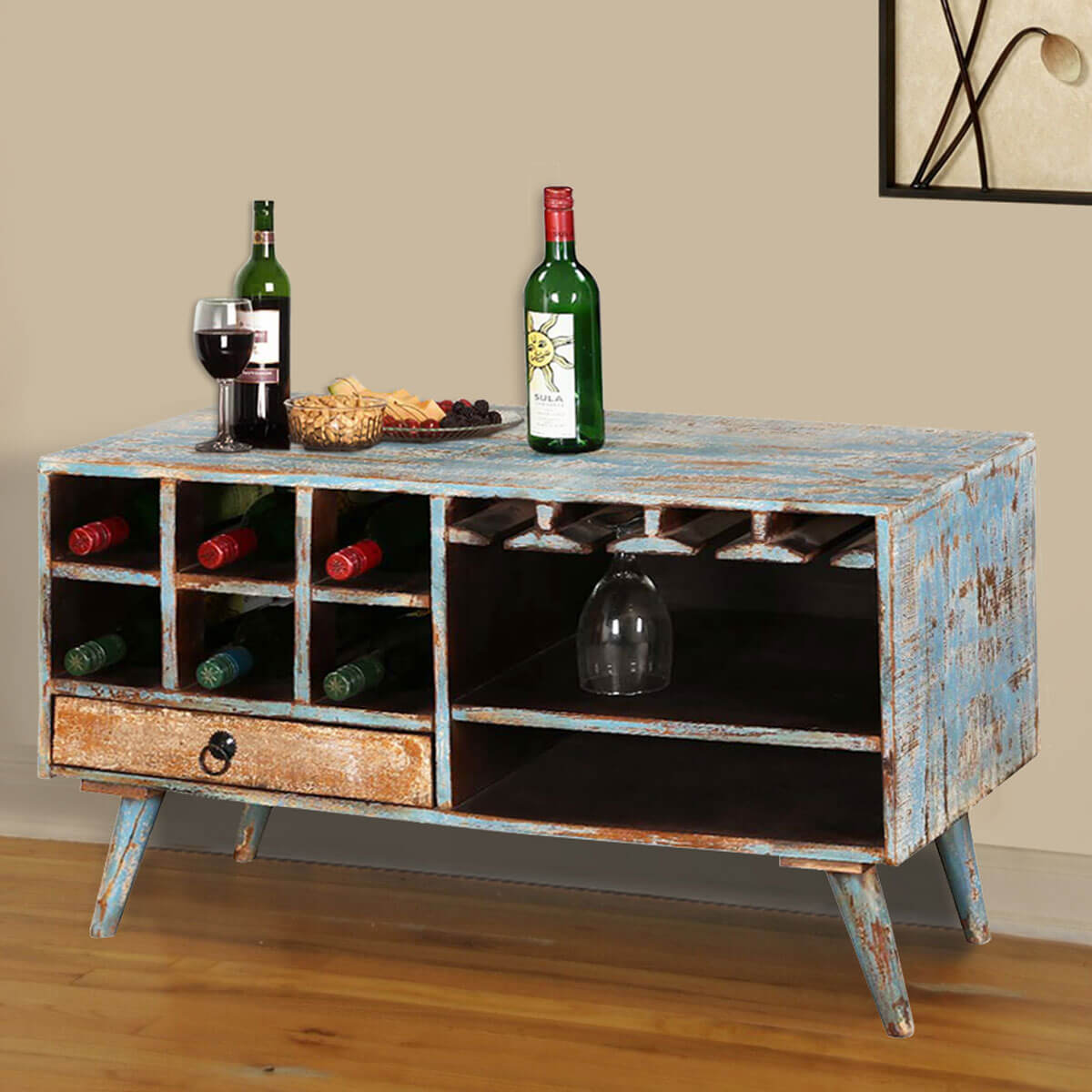 Travis Trail Open Storage Wine Rack Console Table With. Modern Executive Desks. Corner Desk Set. Flamingo Las Vegas Front Desk. Folding Treadmill Desk. Ikea Malm Bed With Drawers. Ge Monogram Refrigerator Drawers. Plastic Side Table. Mobile Drawers