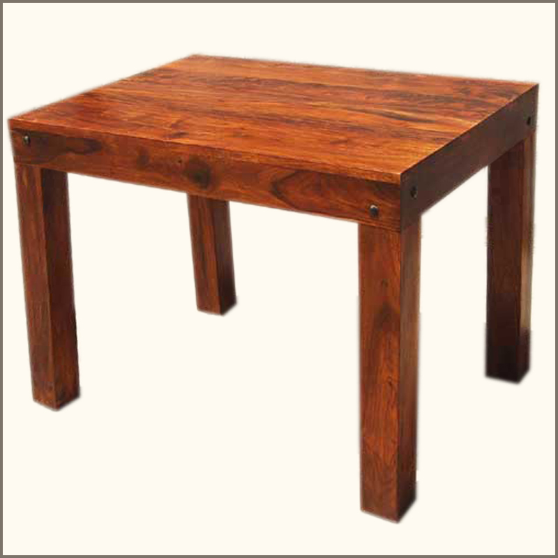 Dining Room Solid Wood Rustic Dining Table Png 96 Heimdecor Pictures