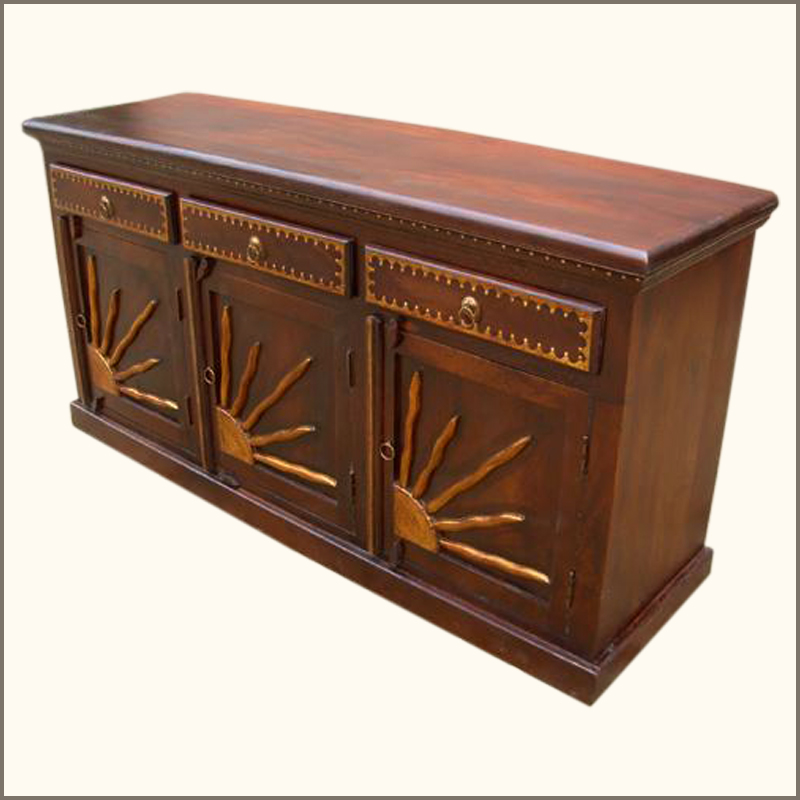 Rustic Solid Wood Furniture Accessories And Hand Crafted