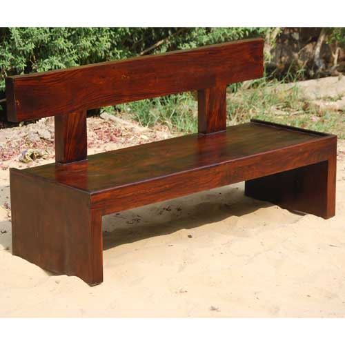 Indoor Furniture & Accessories - Woodworking plans, tool reviews