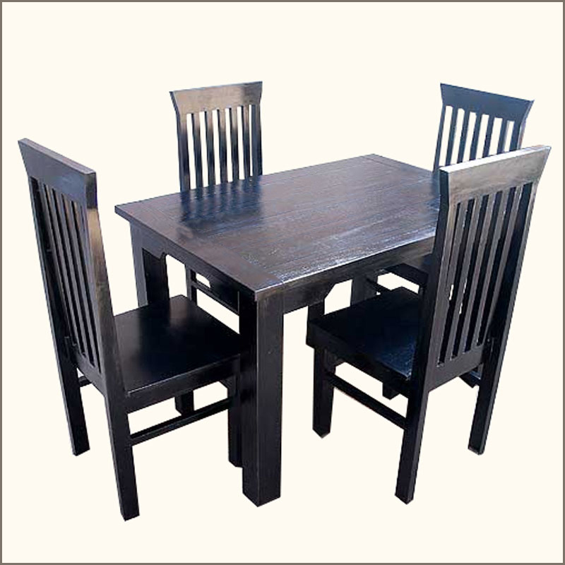 All Dining Furniture