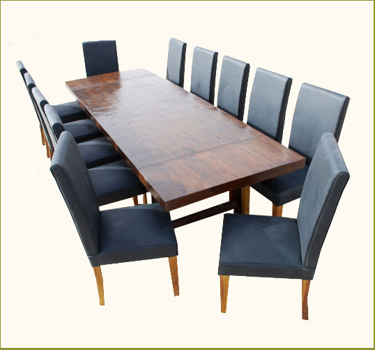 dining dining sets 12ft lady anne grand exquisite dining table set 186