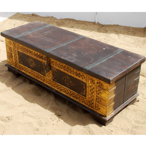 Rustic Solid Wood Furniture Accessories And Hand Crafted Home Decors Sierra Living Concepts