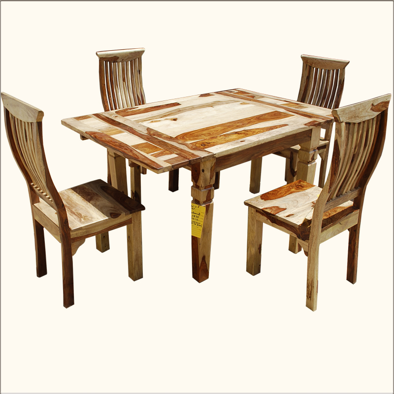Dining Table Extension Dining Table Contemporary