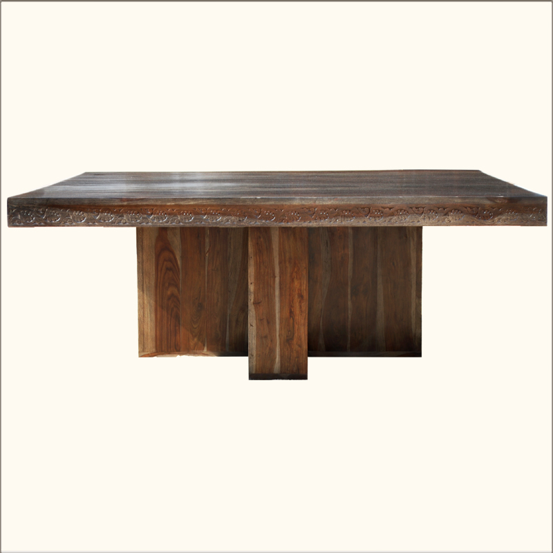 Dining table 12 person dining table dimensions for 12 person dinning table