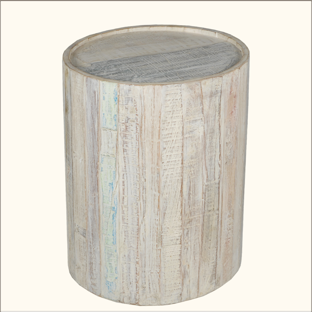 What Is The Best Stool End Table