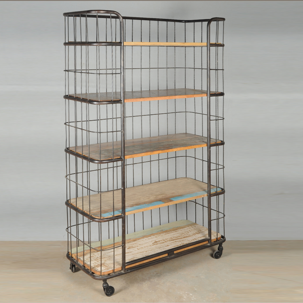 Image Result For Rolling Bakers Rack