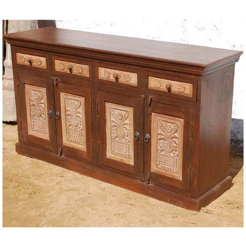 sandstone chat rooms Shop for sandstone dining collection at crate and  stone powder and minerals make up the sandstone table this collection takes its name  chat online, send us an .