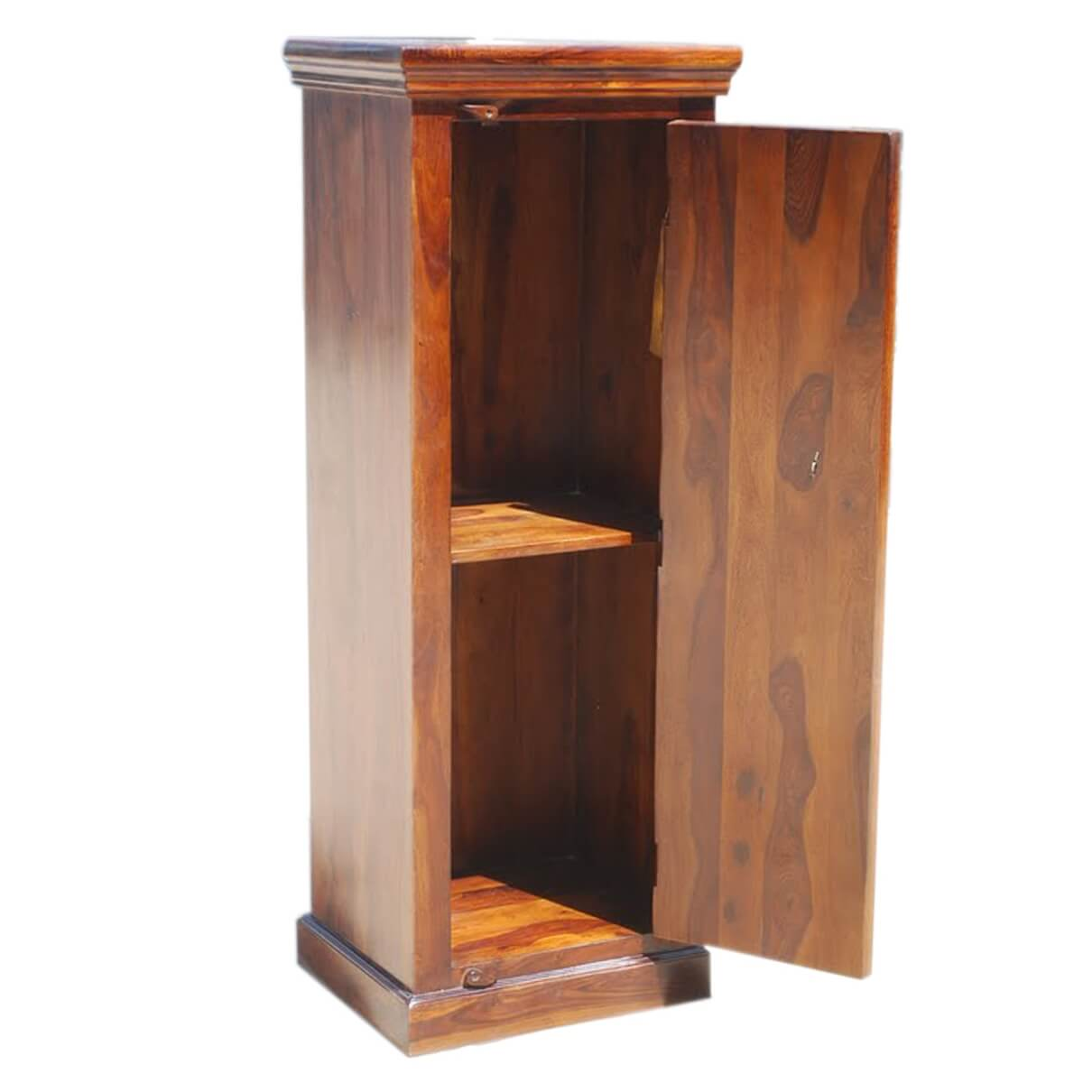 wardrobes narrow wood storage cabinet closet bedroom furniture