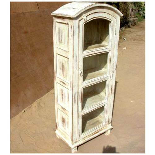 Distressed Wood Bathroom Cabinet 28 Images Distressed Wood Bathroom Cabinets Bathroom