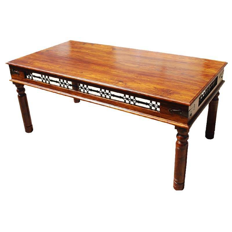 by room dining room dining tables philadelphia solid wood dining room