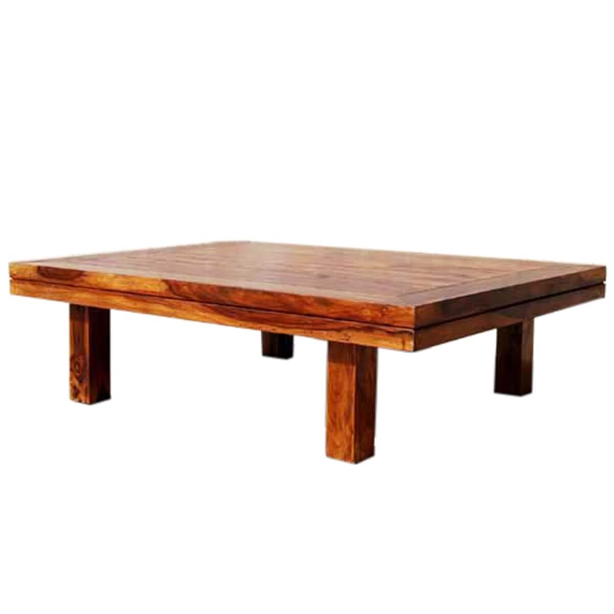 coffee table height 28 images low height wood mission