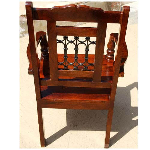 Freedom Dining Chair Brandon Dining Chair Freedom  : 25922 from honansantiques.com size 500 x 500 jpeg 56kB
