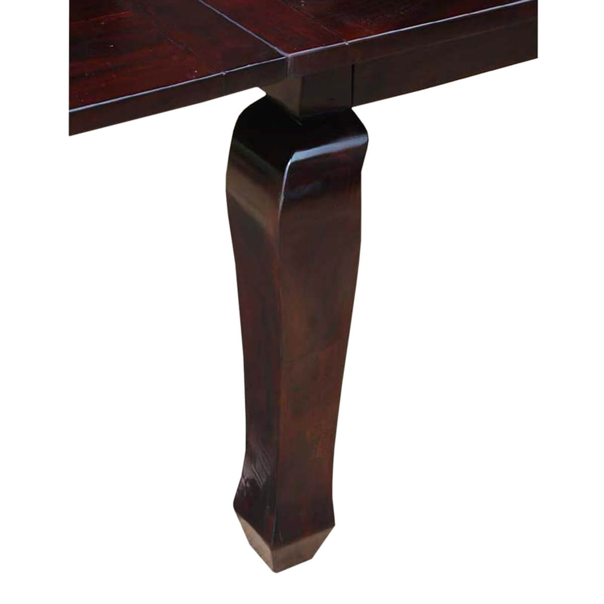 Dining table 10 people dining table size for 10 people table size