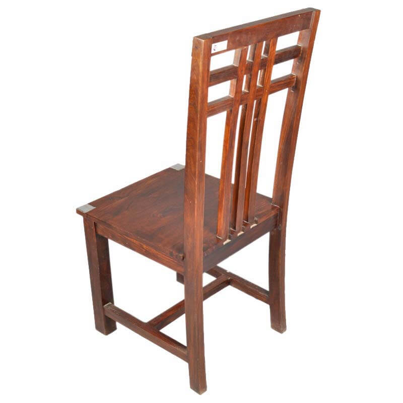 2 Boston Harmony Indian Rosewood Dining Chairs : 35933 from sierralivingconcepts.com size 800 x 800 jpeg 48kB
