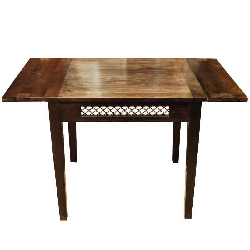 home furniture by room dining room dining tables cariboo transitional