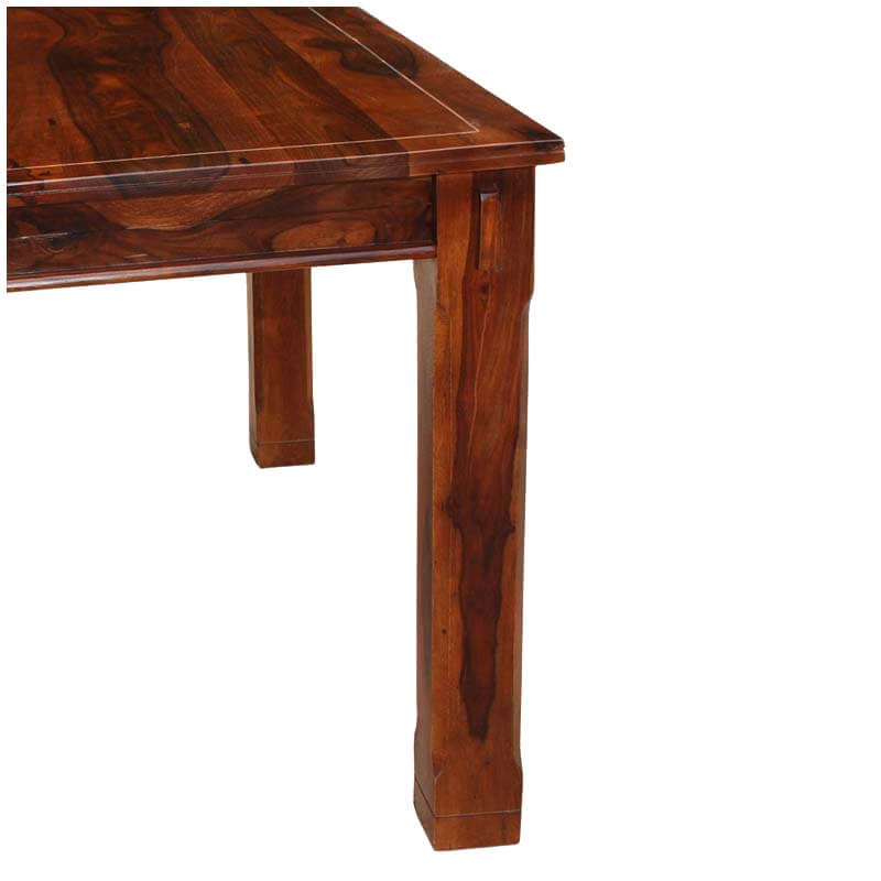 Counter Height Square Dining Table For 8 Rustic Counter  : 41743 from honansantiques.com size 800 x 800 jpeg 44kB