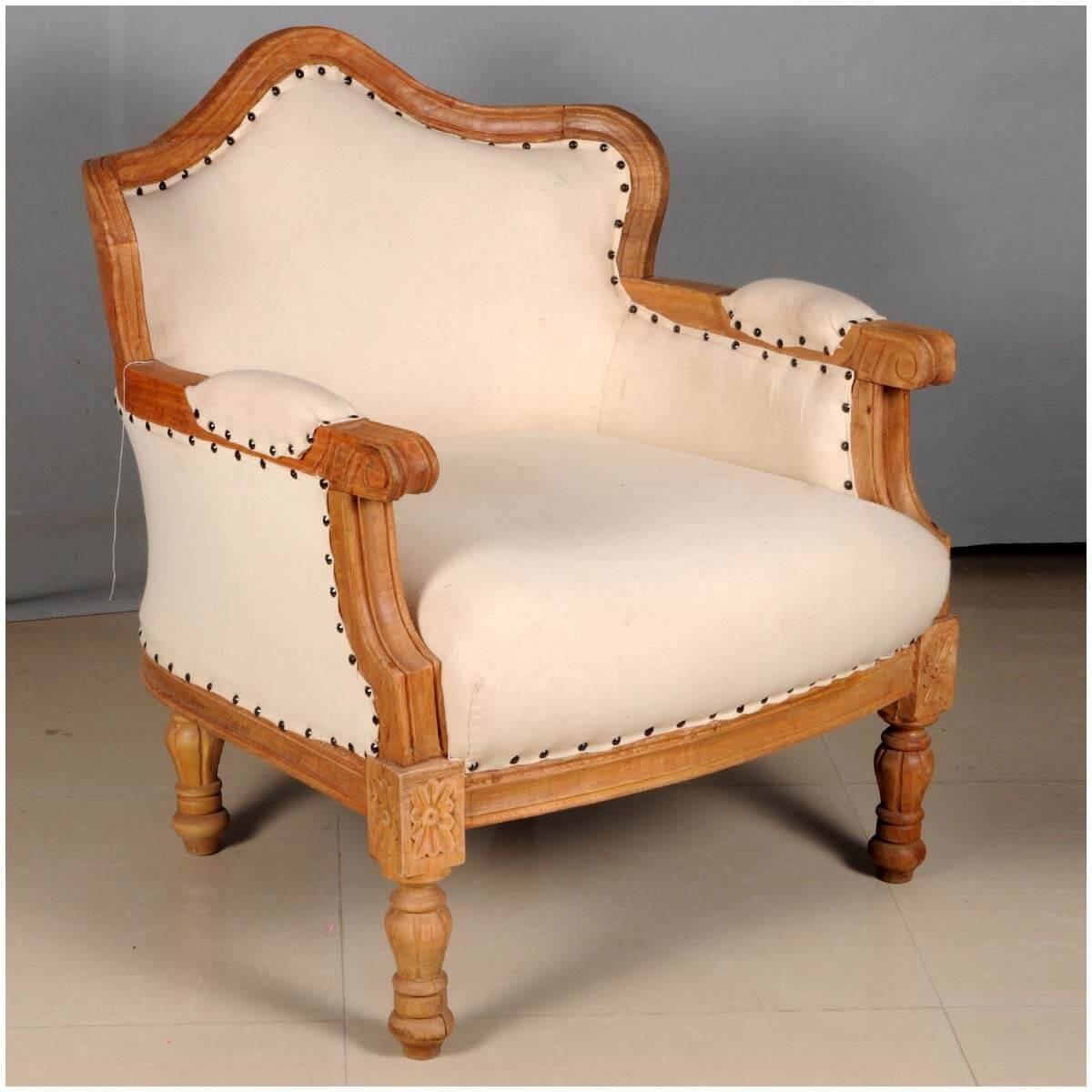 Overstuffed Armchair 28 Images 17 Best Images About Overstuffed Furniture On Pinterest Pair