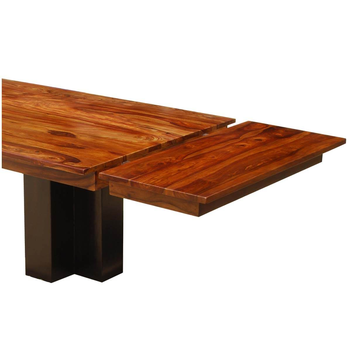 sutton wood double pedestal large conference table w extensions