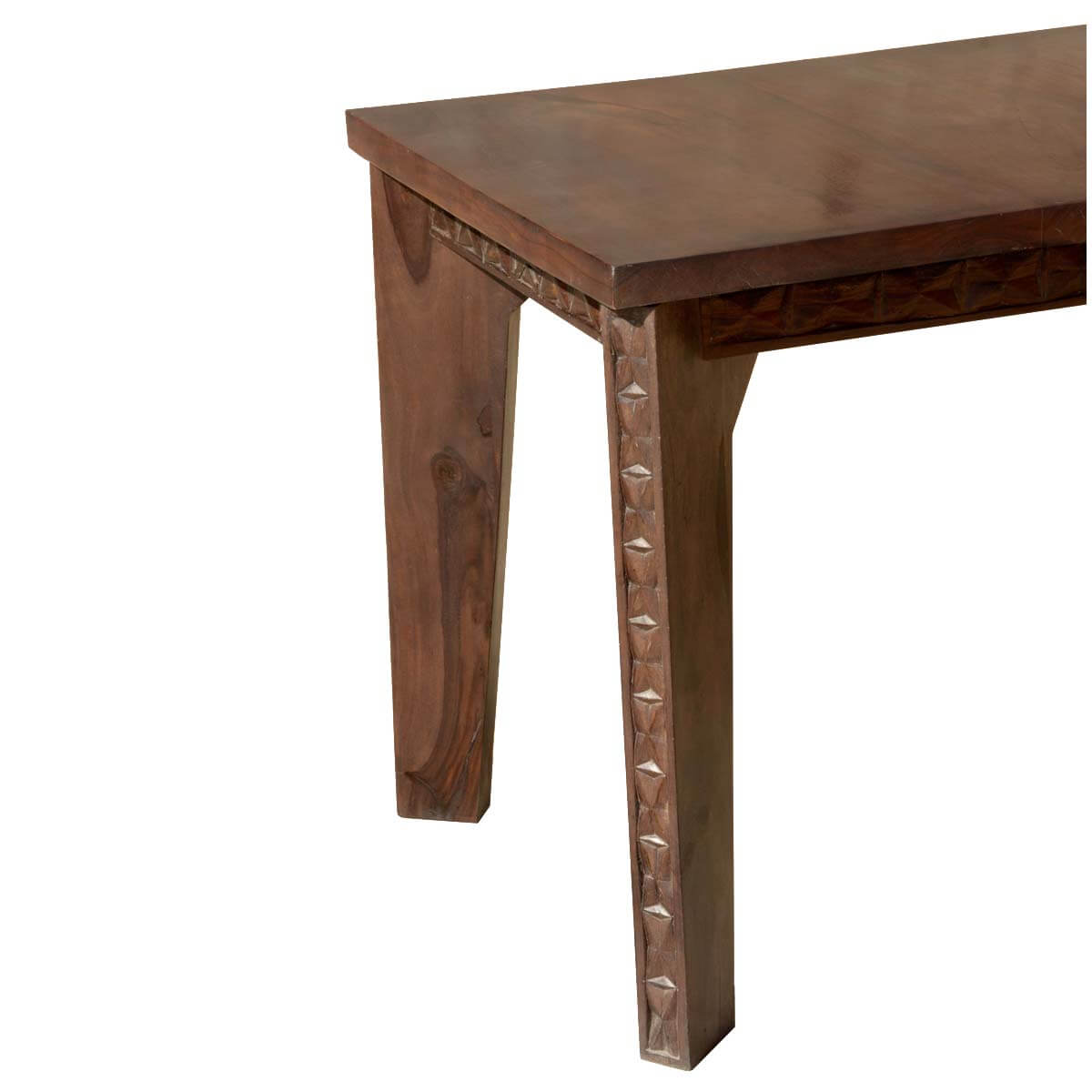 Photo Arhaus Coffee Tables Images Industrial Farmhouse