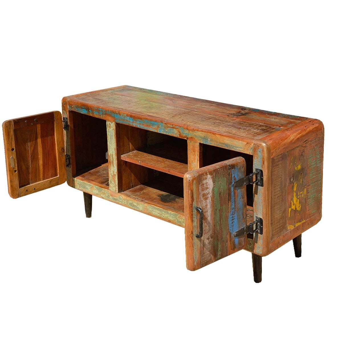 Furniture Collection Double D Ranch Trend Home Design. Furniture Collection Double  D Ranch Trend Home Design. Download