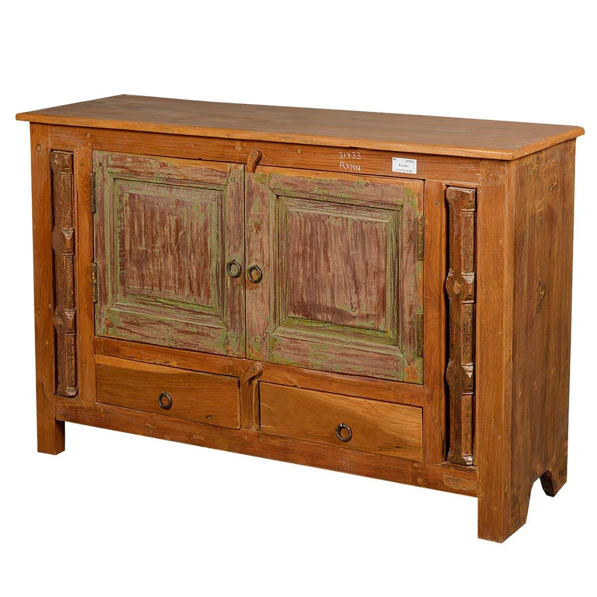 Rustic Reclaimed Wood Log Cabin Storage Accent Cabinet. Mission Style Chandelier. Lighted Letters. Mountain High Appliance. Double Vanity Cabinet. Utah Landscaping. Motorized Blackout Shades. Round Roof. Backyard Pavilion