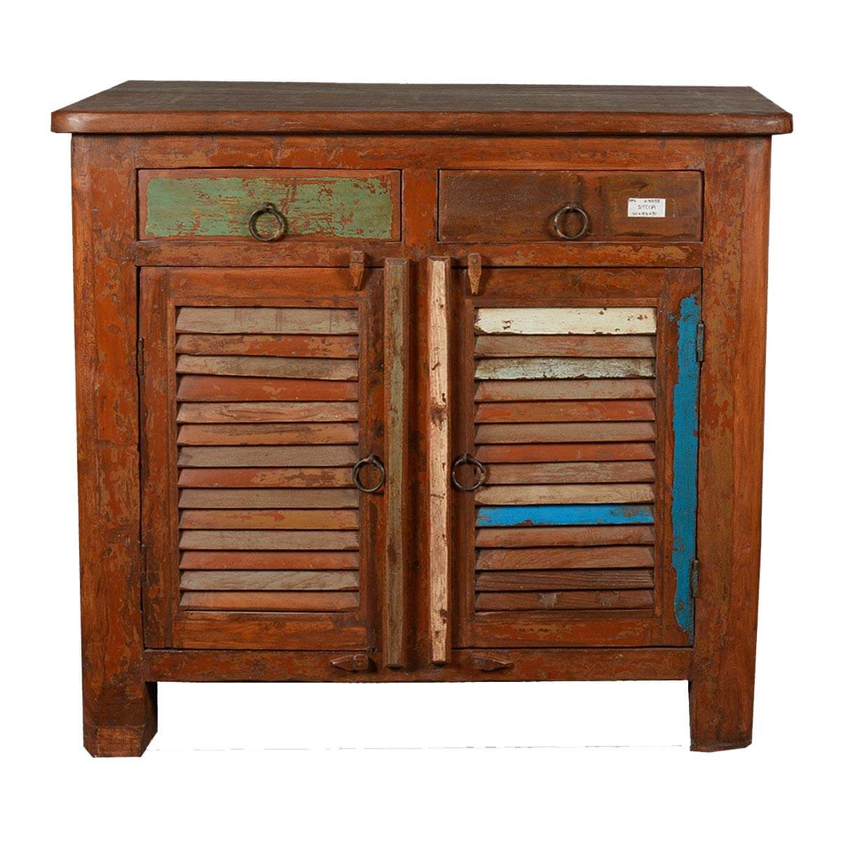 Cargo Wood Furniture Video Search Engine At