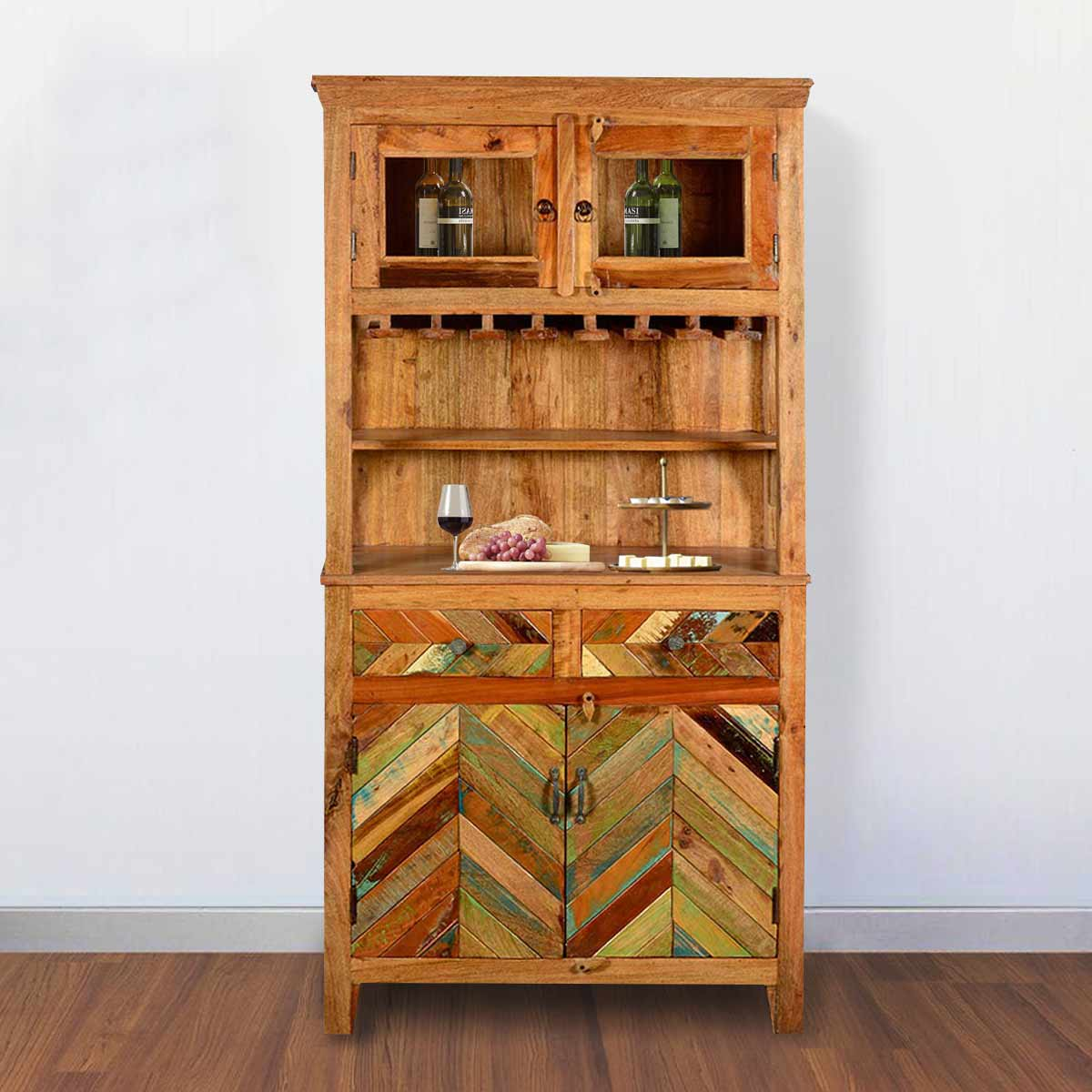 Exceptional Reclaimed Wood Furniture Portland #3: 5033.jpg - Exceptional Reclaimed Wood Furniture Portland #3: 5033.jpg