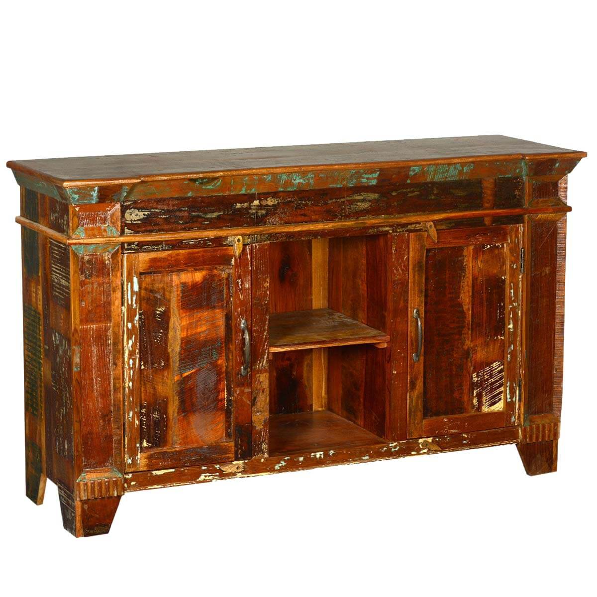 distressed sideboard buffet 28 images wood distressed  : 51071 from 45.77.156.71 size 1200 x 1200 jpeg 152kB