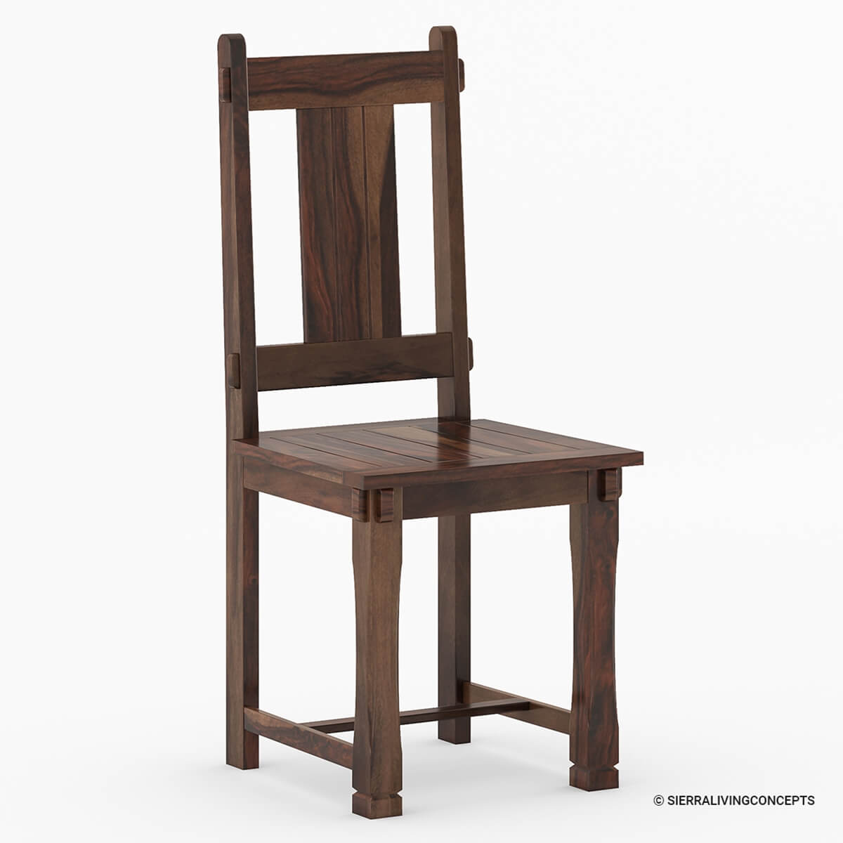 Koleksi Furniture By Room Dining Chairs Nottingham
