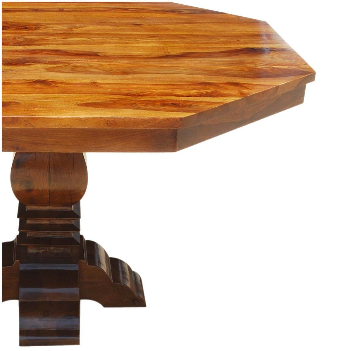 Black Pedestal Dining Table Images Summer Hill Round