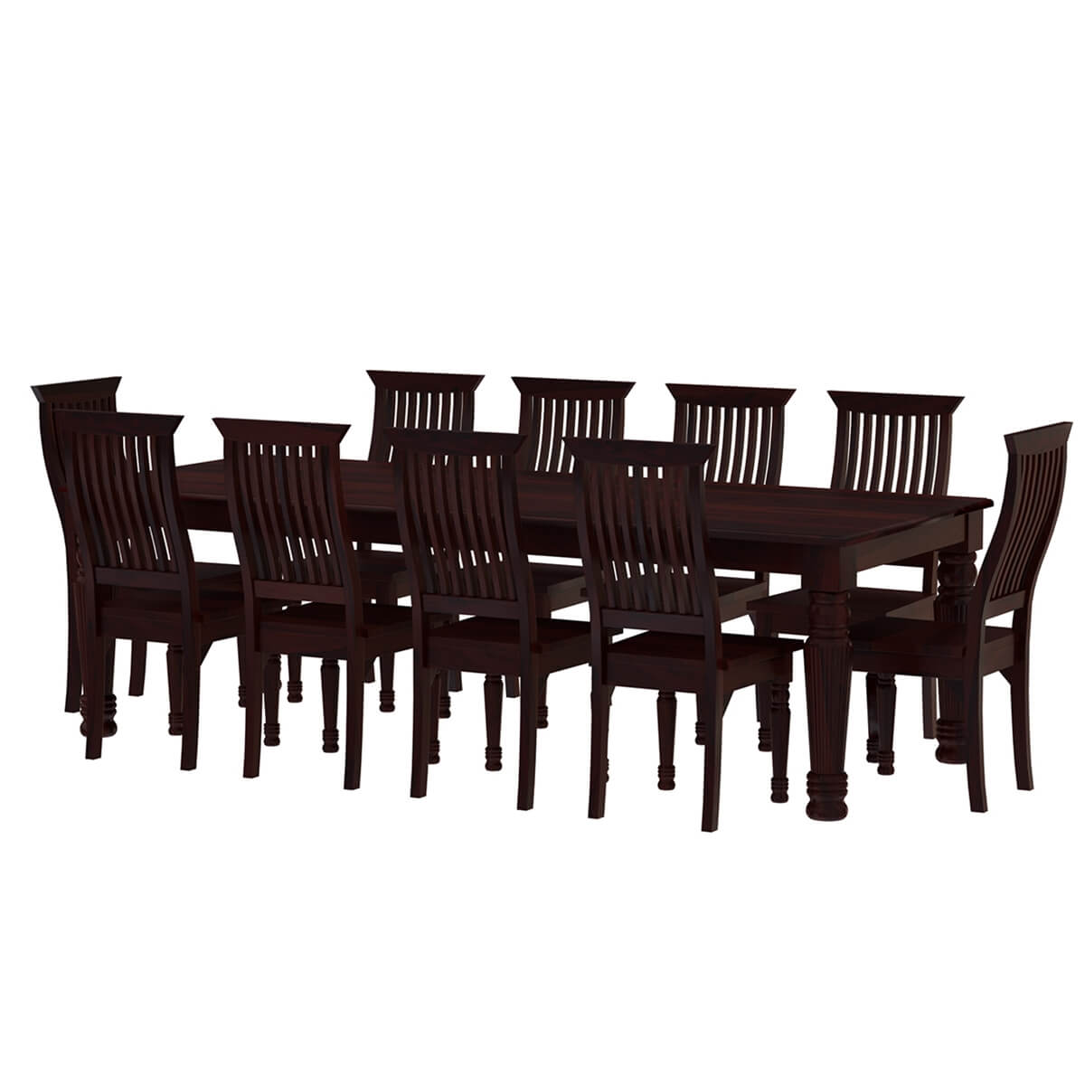 Amazoncom Ashley Dining Room Sets