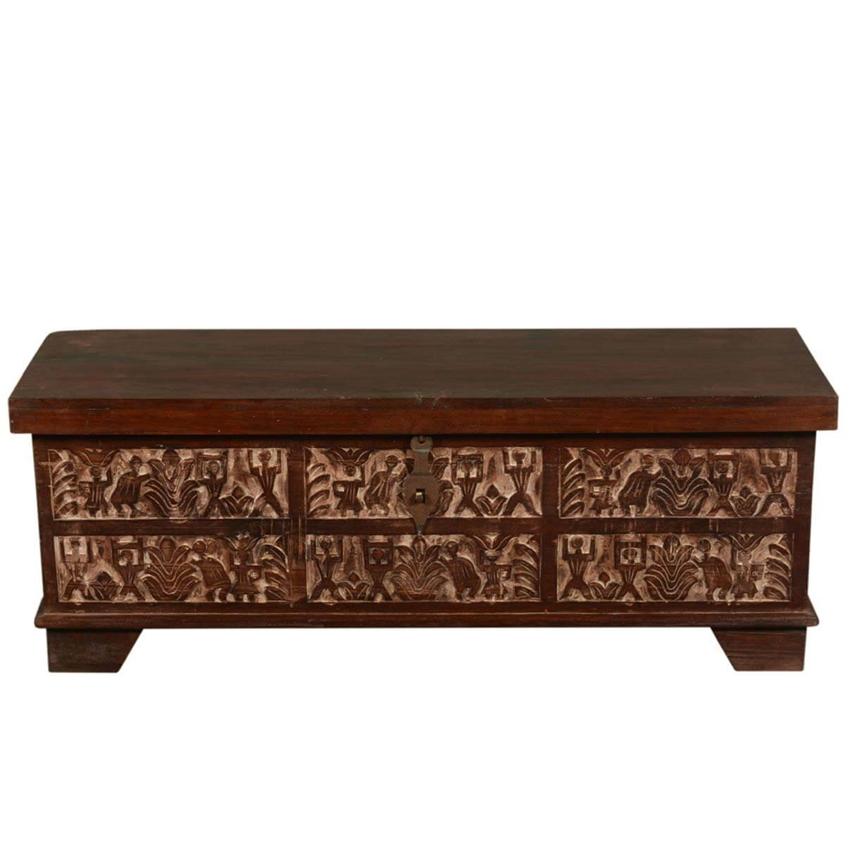 Home Gt Furniture Tables Console Modern