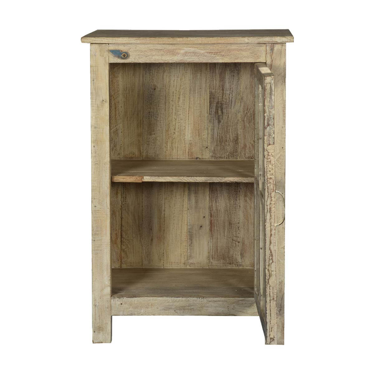 Scandinavian Furniture Metairie ... Traditional Side Tables And. on scandinavia furniture new orleans