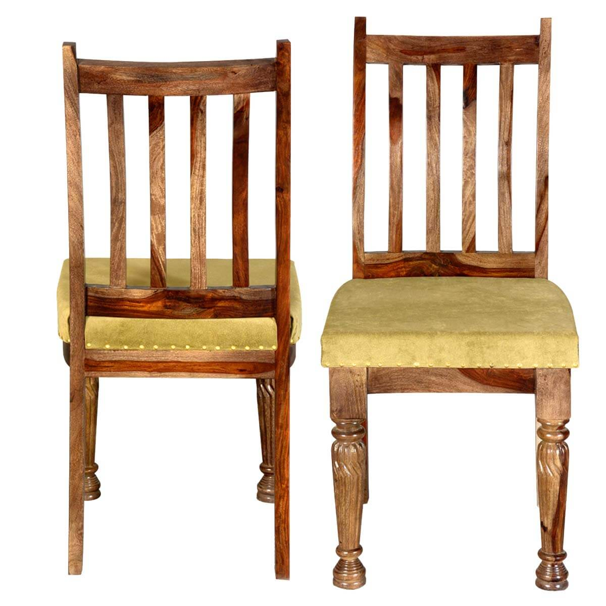 home furniture by room dining room dining chairs dallas ranch indian