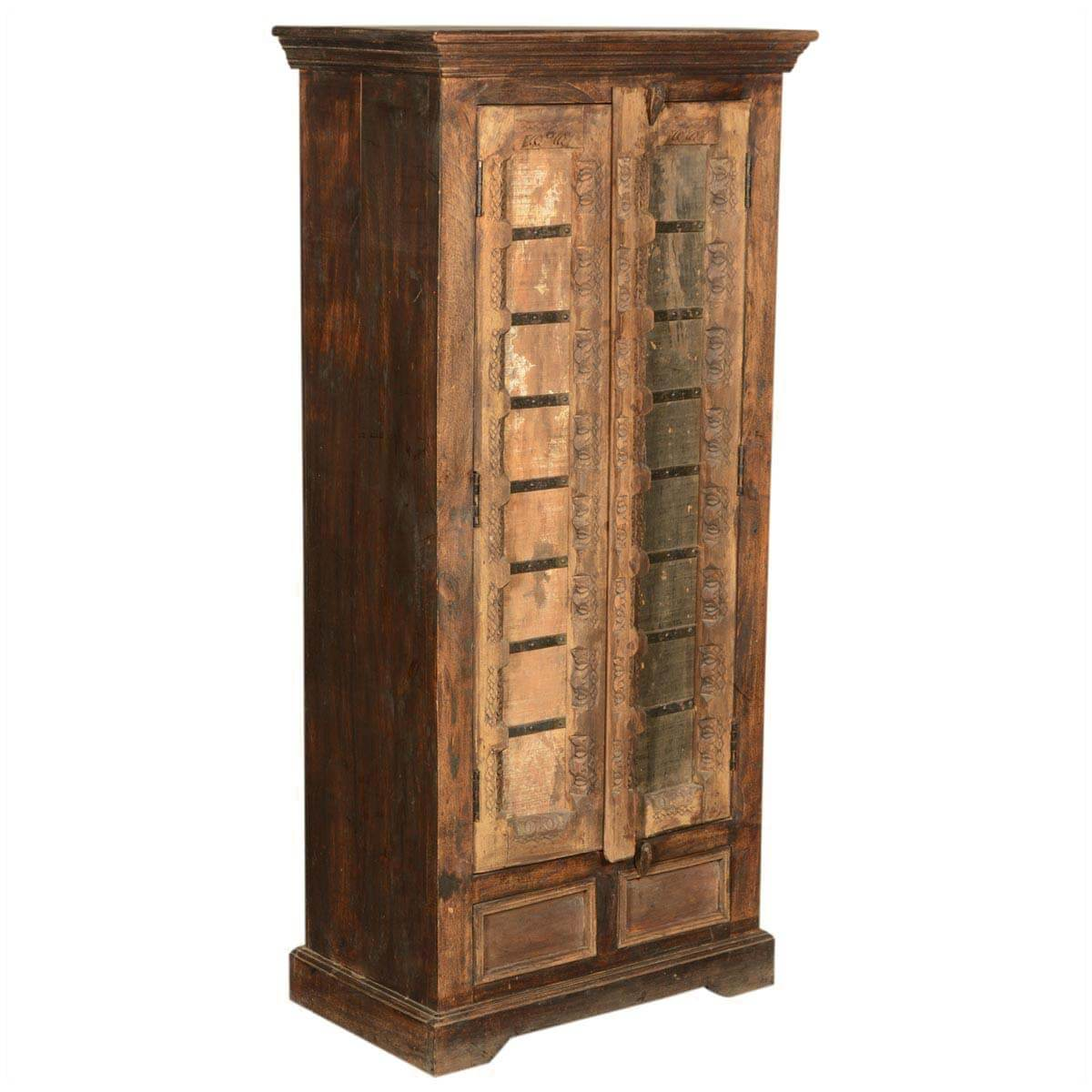 Wood medicine cabinet without mirror kashiori medicine for White bathroom wall cabinet without mirror