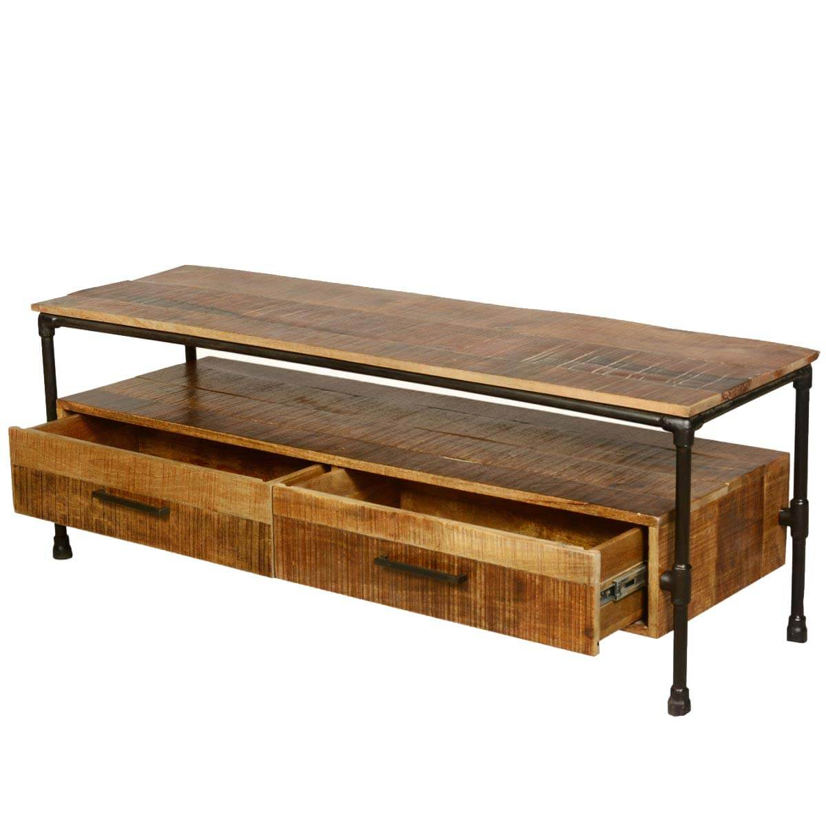 Reclaimed Wood Dining Table together with Small Cozy Living Room Decorating Ideas additionally Formal Dining Room Furniture Sets further Modern Solid Wood Dining Table in addition Rustic Baby Crib Furniture. on rustic wood bedroom sets