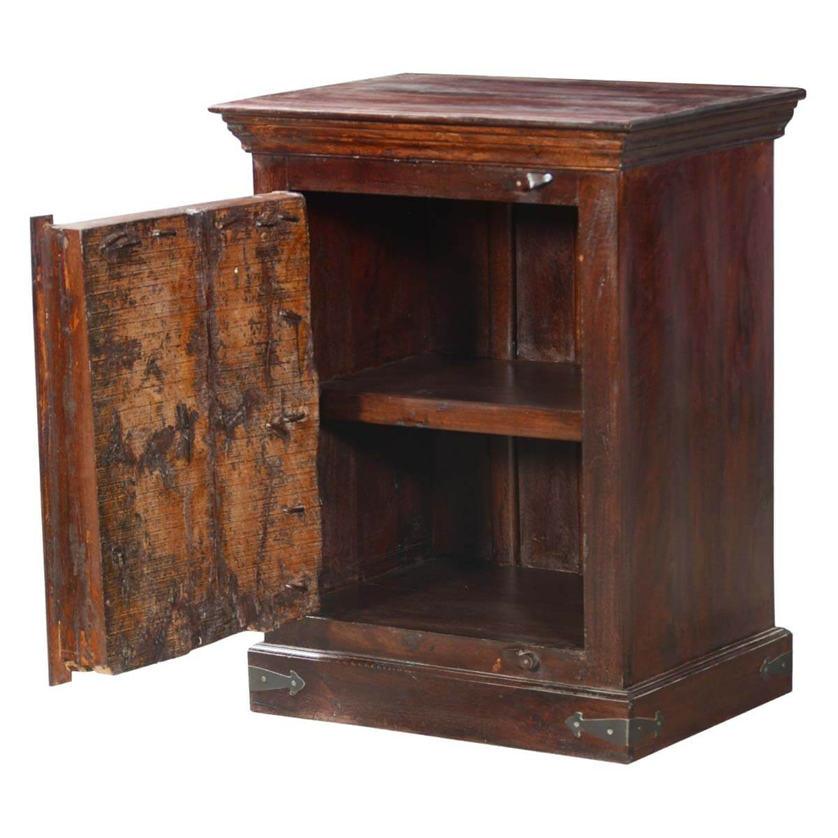 Wood storage cabinet images industrial