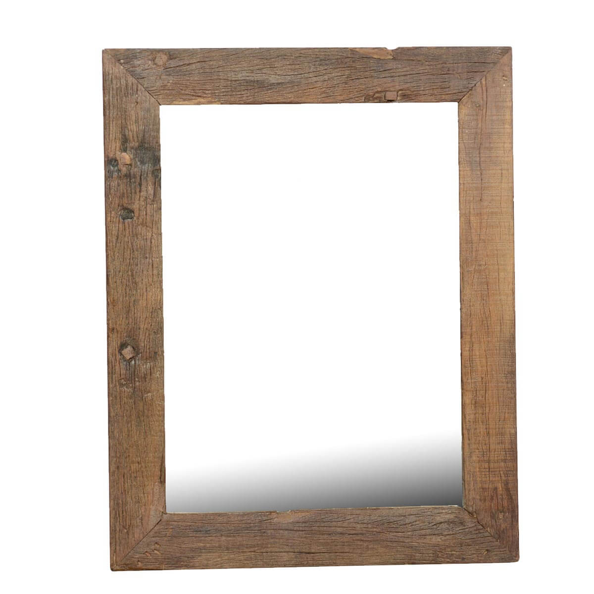 large rustic mirror pictures to pin on pinterest pinsdaddy