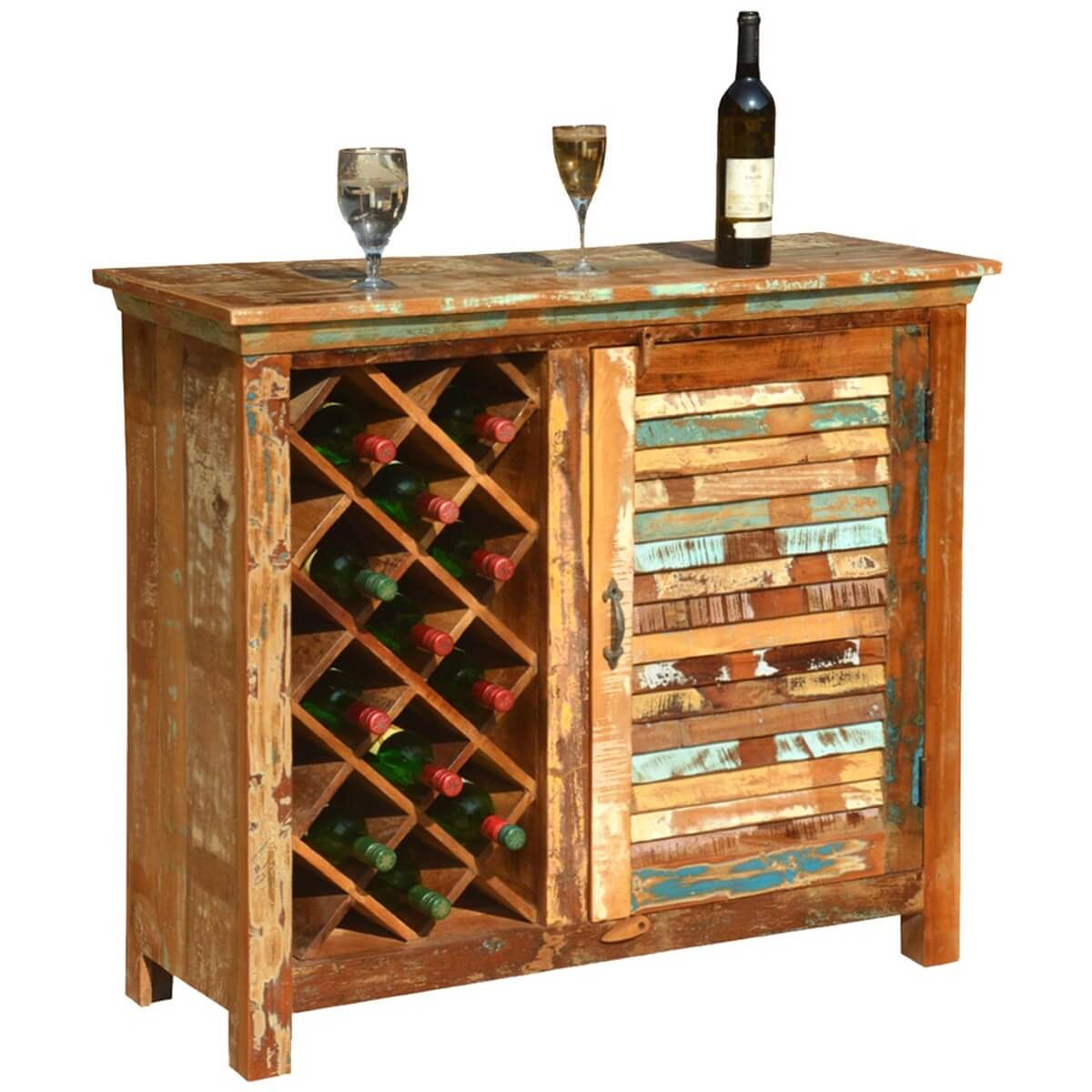 Rustic Bar Cabinet Gilford Rustic Bar Cabinet Threshold Target Useful And Cool Mini Bar