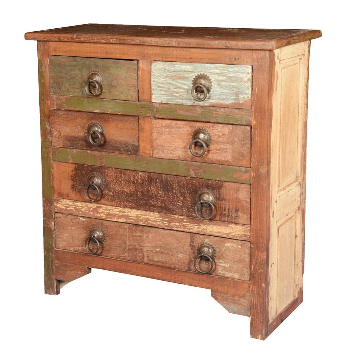 farmhouse dressers
