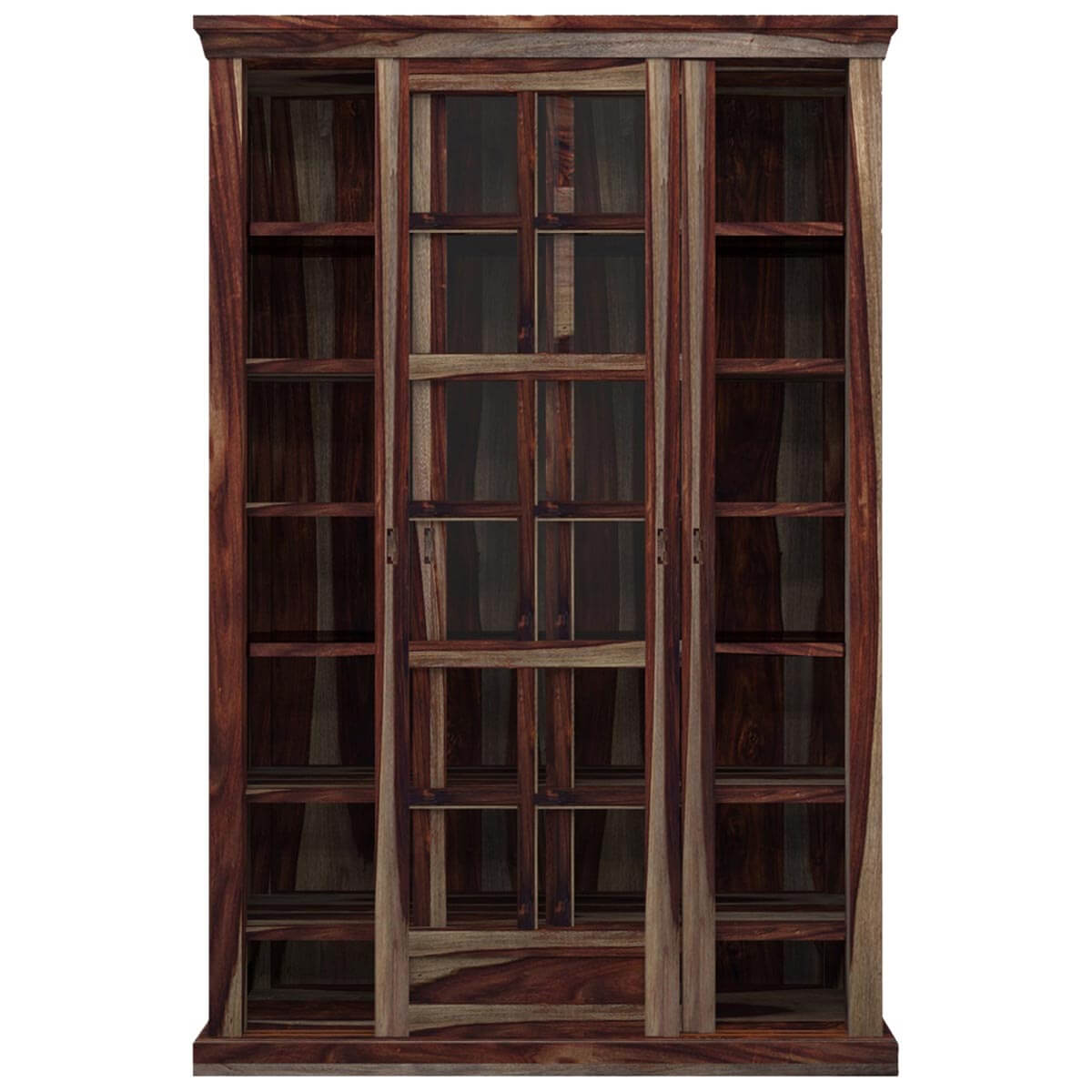 Large Cabinet With Doors Wooden Storage Cabinet With Doors Kashioricom Wooden Sofa