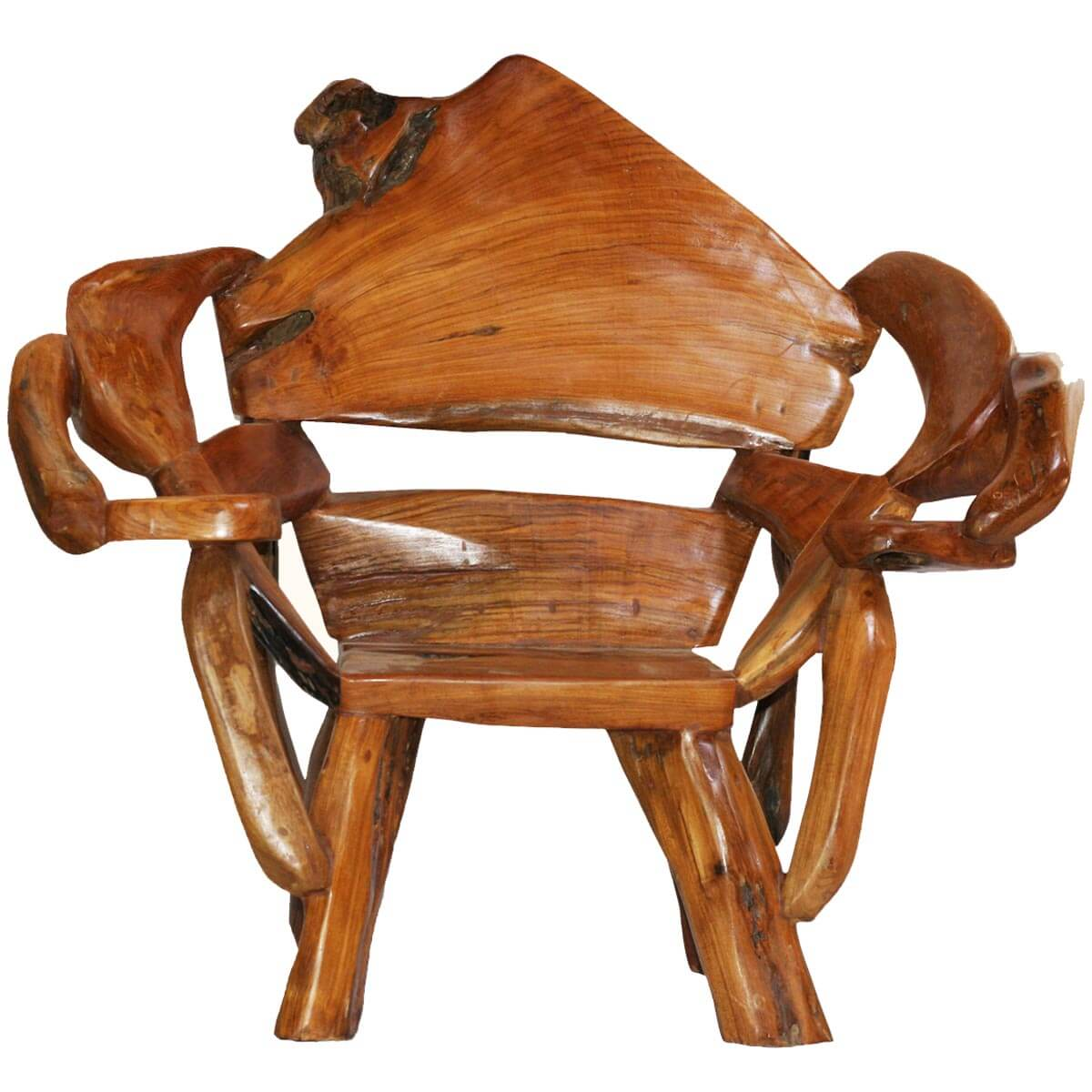 teak wood dining chairs dining table teak dining table scan