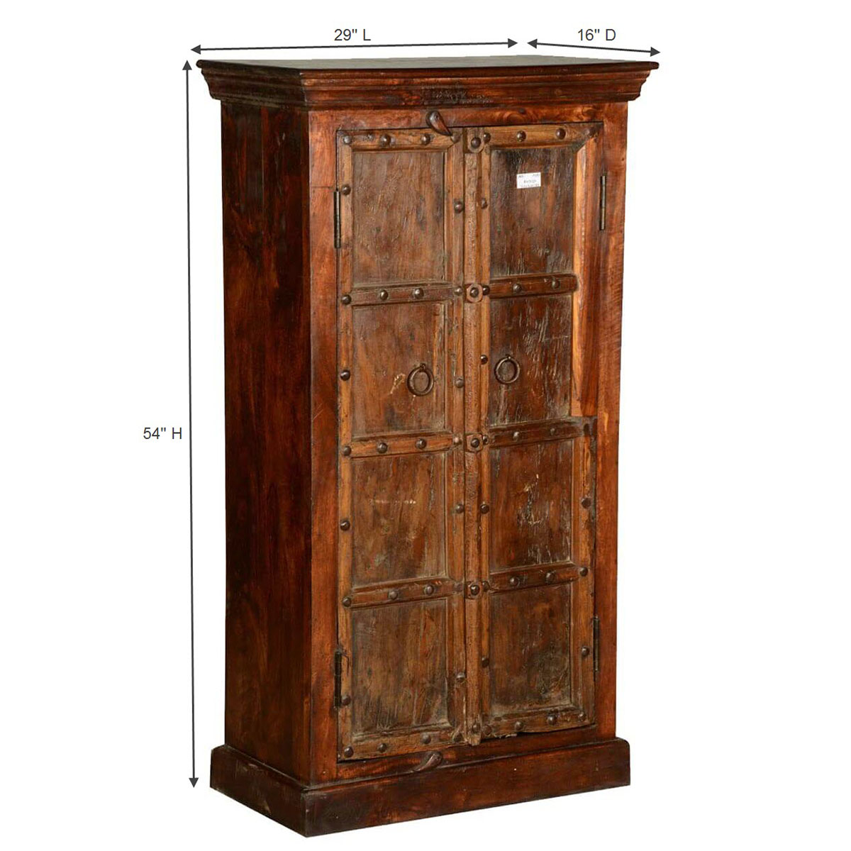 4257492ha also Small Engine Lifts likewise 216088 furthermore 28 Rustic Wood Doors Interior Interior Rustic Wood Double D further 4. on rental apartment kitchen cabi