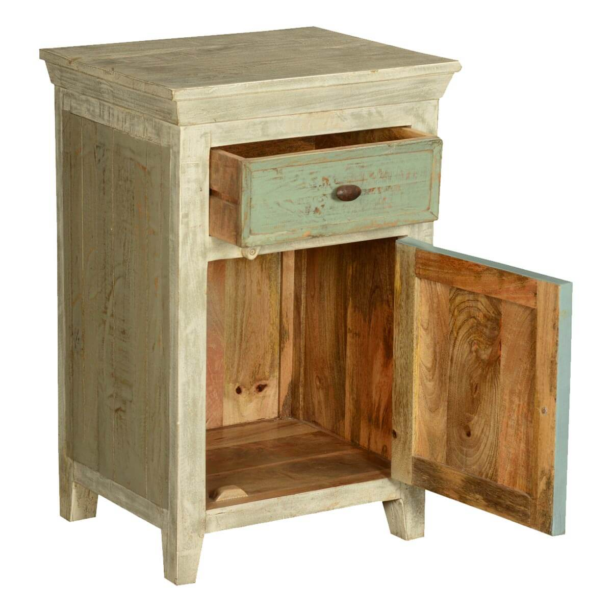 farmhouse nightstand 28 images pallet wood farmhouse  : 68136 from countryliving.es.ht size 1200 x 1200 jpeg 160kB