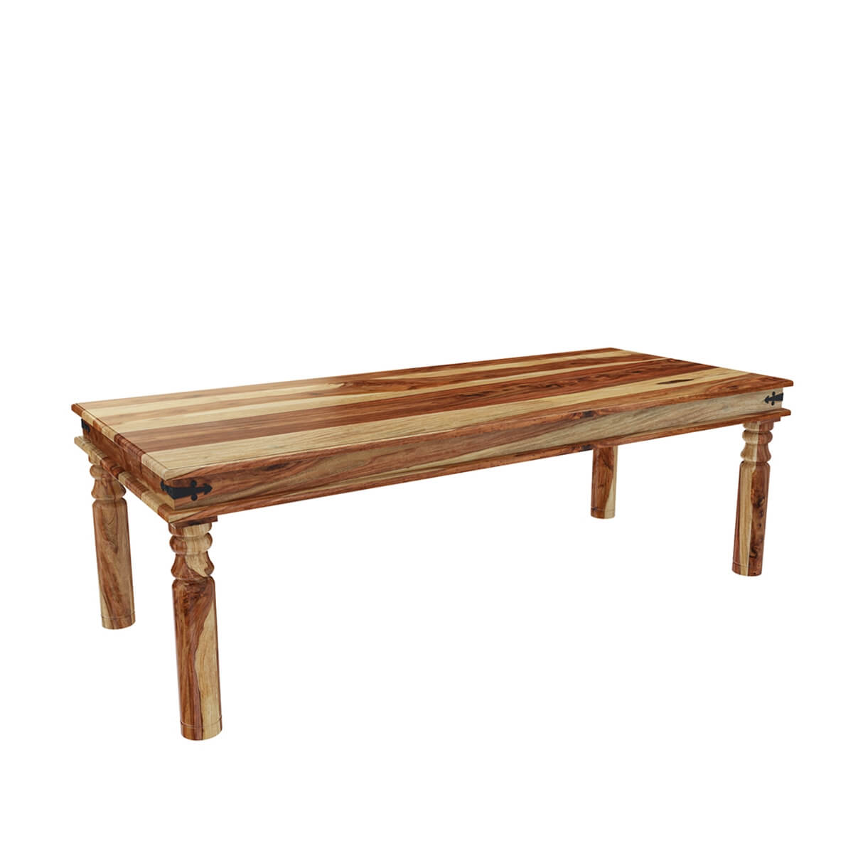 large solid wood dining table bliss large solid wood dining